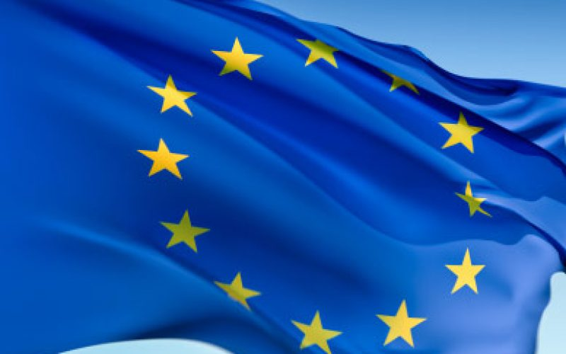 European pro-life initiative gains one million supporters