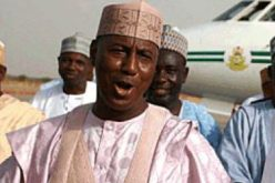 Nigeria: Kebbi Increases Allocation for Christian Pilgrims