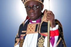 Nigeria: Gunmen Abduct Anglican Archbishop in Port-Harcourt