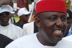 Nigeria: Abortion Saga – Okorocha Bows to Catholic Church's Pressure