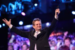 Ghana: Reinhard Bonnke to Rock Accra Again