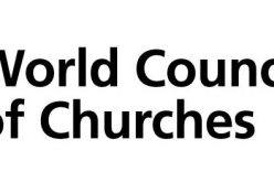 Africa: Migrant Communities Learn About Upcoming WCC Assembly