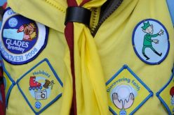 UK Girl Guides Abandon God as New 'Godless Oath' Goes Into Effect