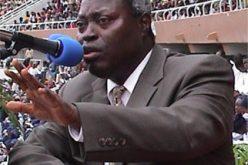 Nigeria: Kumuyi warns members to disregard woman who said Oyedepo, Mouka will go to hell