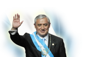 otto-perez-molina_guatemala