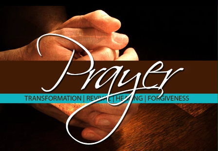 prayer_needs