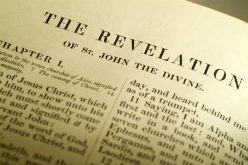 Bible's End Times Prophecy Linked to Possible US Attack on Syria
