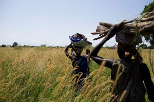 sub-sub-southsudan-articleLarge