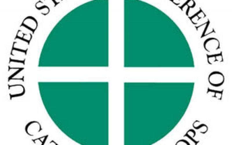 U.S. bishops urge Catholics to fast/pray for people struggling with porn addiction
