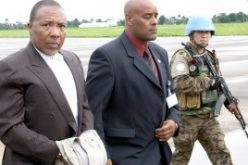 Liberia: Former Liberian President Charles Taylor to Serve War Crimes Sentence in UK