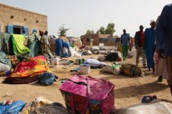 Death Toll from Mali Boat Accident Rises to 72