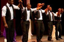 Zimbabwe: Shower Power's 'Sabbath' Explained