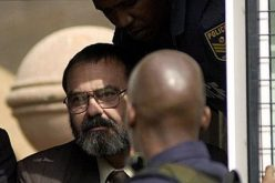South Africa: Nelson Mandela coup plotters sentenced
