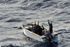 Somali pirates convicted of attacking Spanish warship