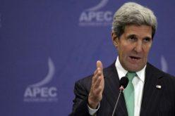 Kerry: Al-Qaida Operative's Capture in Libya 'Legal'