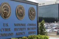 US Warns Foreign Spy Agencies About Snowden Documents