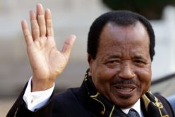 Cameroon's Ruling Party Wins Parliamentary Elections