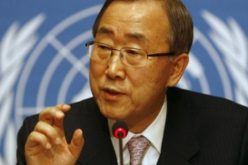 Central African Republic: UN Chief Strongly Condemns Latest Attacks in Central African Republic