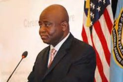 Liberia's Defense Minister Sues Over Assassination Plot Accusations