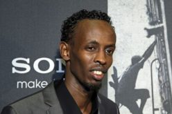 Somali-American Actor Stars in 'Captain Phillips' Movie