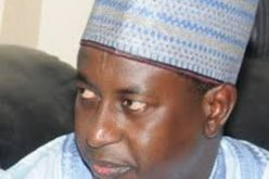 Nigeria: Christians, Muslims Division in Kaduna Worrying, Says Yero