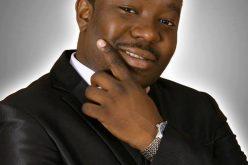 Zimbabwe: Rising Gospel Artiste Tevedzai London Bound