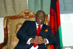 Malawi: VP Urged Chiefs to Disassociate Religion From Politics