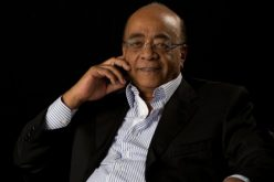 Mo Ibrahim prize for African leaders: No winner … again