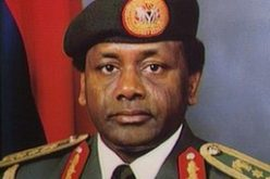 Nigeria Pushes to Recover Abacha's €185 Million From Liechtenstein