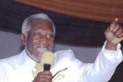 Ghana: No evil shall thrive in Ghana – Rev. Agbozo