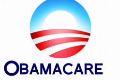 New York: Kwakwaduam of NY Holds Seminar on OBAMACARE