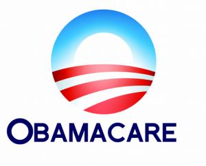 obamacare-logo_full-620x502