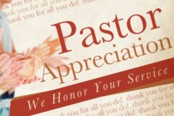 5 Things to Look for in a Pastor