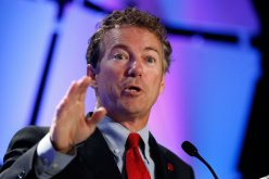 Sen. Rand Paul at Values Voter Summit: I Will Not Rest Until Pastor Abedini Is Free