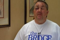 Ohio Pastor Brutally Beaten at Sunday Service