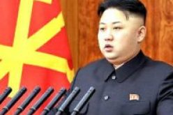 North Korea publicly executes 80, some for videos or Bibles