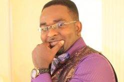From the Wilderness to Greatness- Apostle Seth