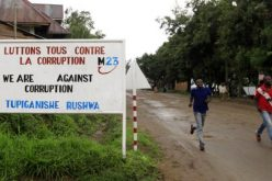 Majority of Africans Unhappy With Anti-Corruption Efforts