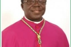 Growing crave for money worrying – Catholic Bishops