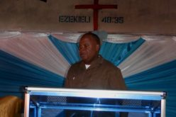 Tanzania: Christian Youth Leader Murdered by Machete in Tanzania