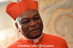 Nigeria: Pentecostal Churches not a Threat to the Catholic Church