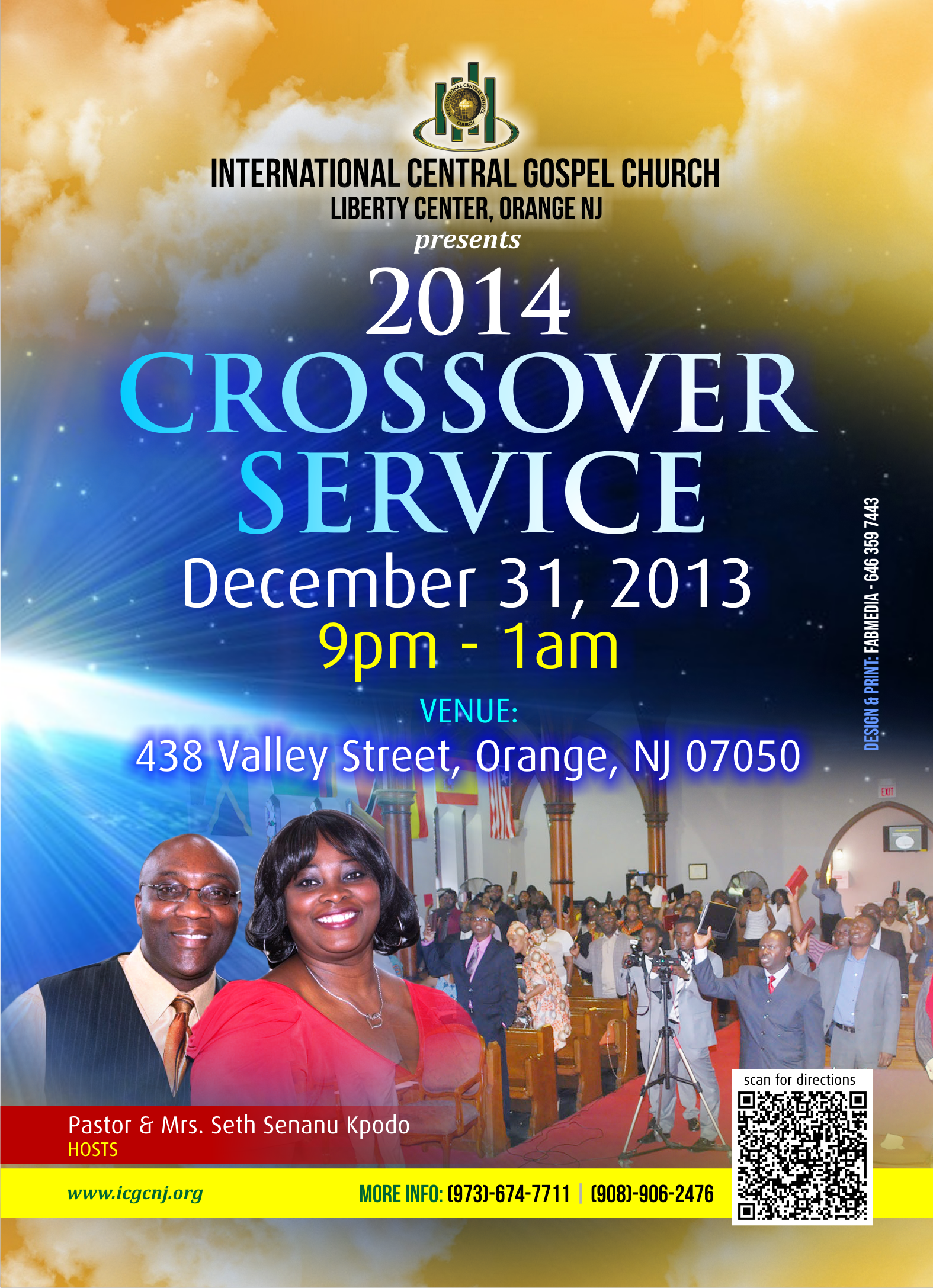 cross over service the christian journal cross over service crossover flyer