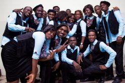 Ghana: De Joe, Levitical Order Launch Debut Album