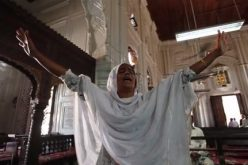 """Pakistan Primate: """"Murder will not shake our faith in Christ"""""""