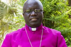 "Central Africa to hold Synod after ""tumultuous time"""
