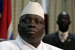 Gambia to Cut Diplomatic Ties with Taiwan