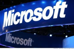 Nigeria: Lagos Partners Microsoft, Oracle to Boost Technology Services
