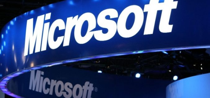 Microsoft's 'MySkill4Africa' To Equip African Professionals