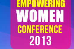 LFIC Women Empowering Women Conference 2013