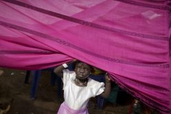 South Sudan conflict: Fears for isolated children